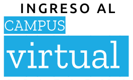 Campus Virtual CEB